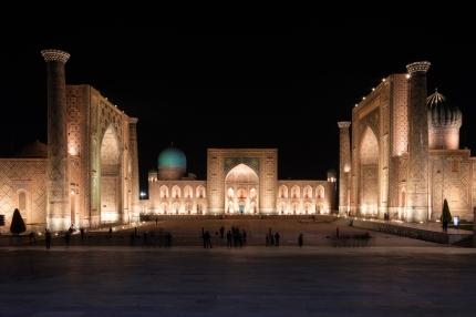 Uzbekistan18