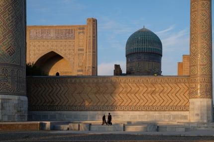 Uzbekistan19