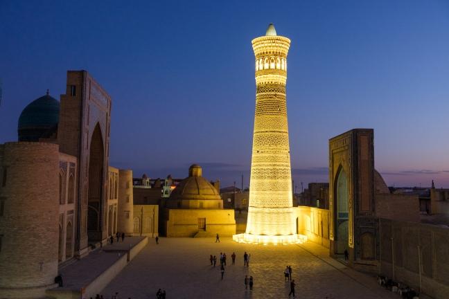 Uzbekistan2
