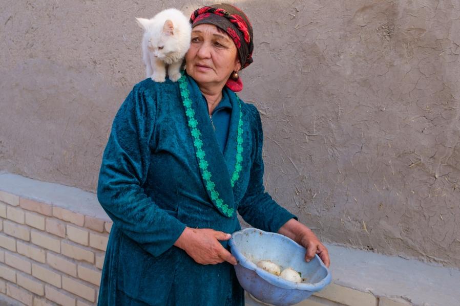 Uzbekistan23