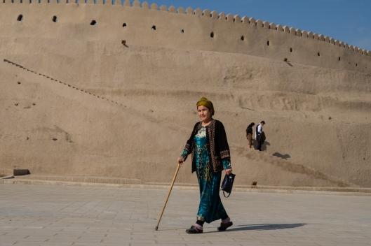 Uzbekistan34
