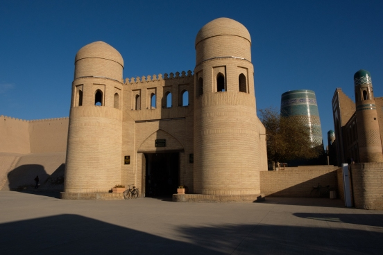 Uzbekistan36