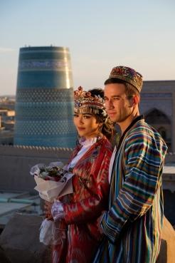 Uzbekistan37