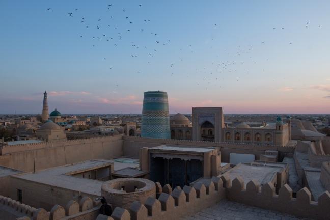 Uzbekistan38