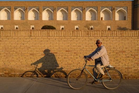 Uzbekistan39