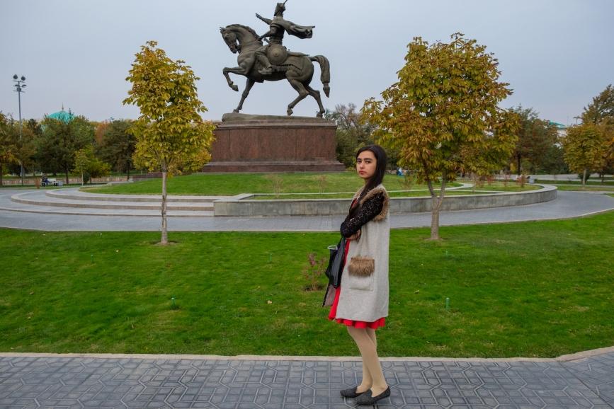 Uzbekistan42