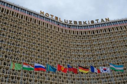 Uzbekistan43