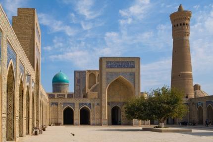 Uzbekistan8