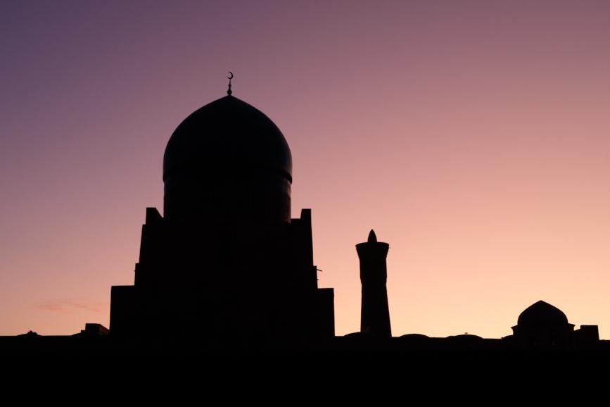 Uzbekistan9