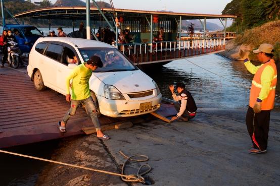 Luang Prabang Photos1