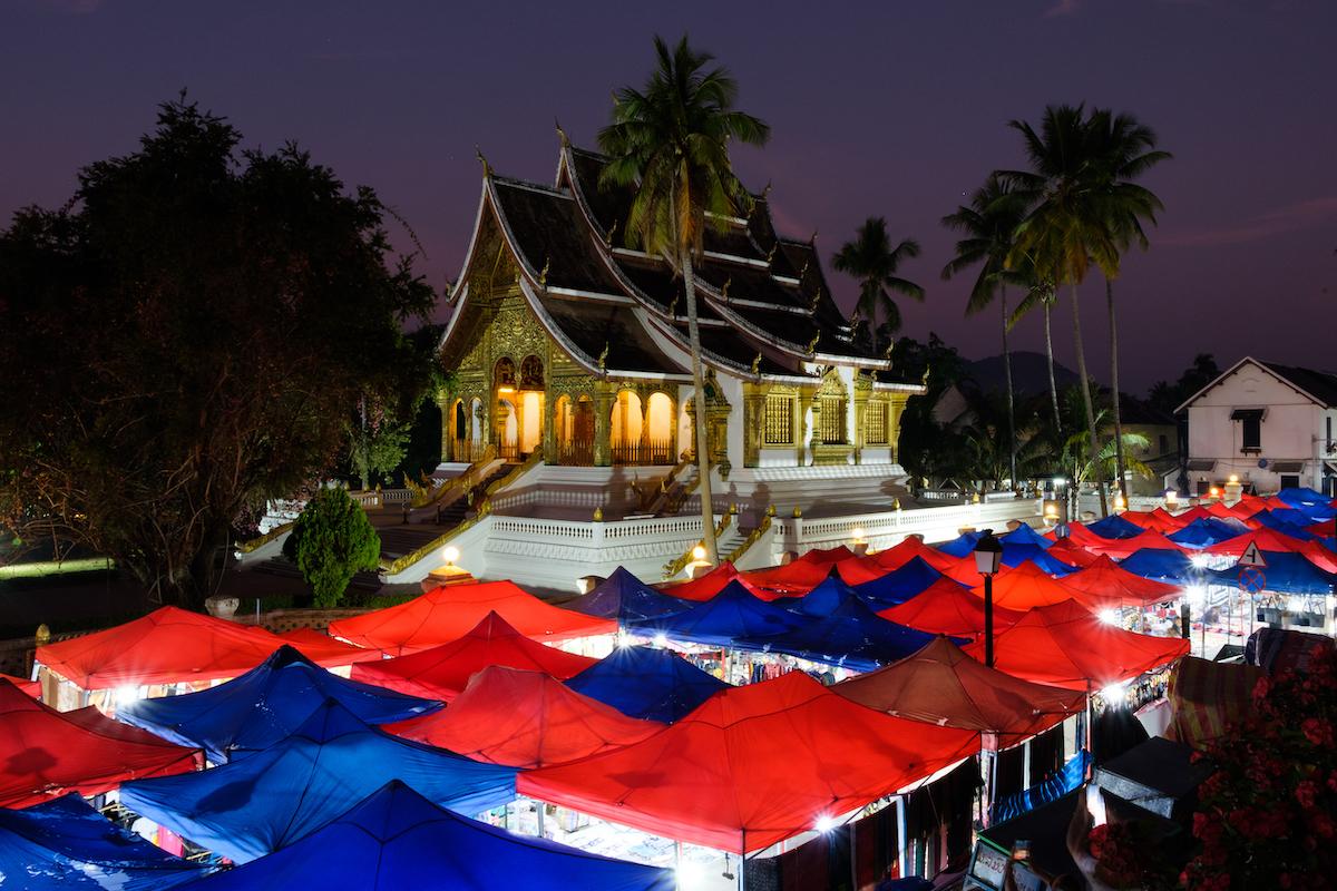 Luang Prabang Photos5